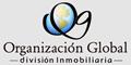 Inmobiliaria Organizacion Global