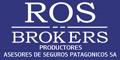 Ros Brokers - Productores Asesores de Seguros Patagonicos SA
