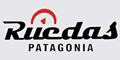 Ruedas Patagonia