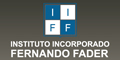 Colegio Fernando Fader