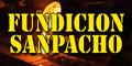Fundicion Sanpacho