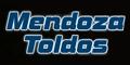 Mendoza Toldos