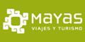 Mayas - Viajes y Turismo - Todos los Destinos