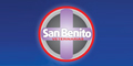 Veterinaria San Benito - Veterinarias
