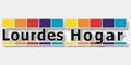Lourdes Hogar