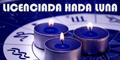 Licenciada Hada Luna