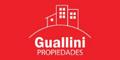 Guallini Propiedades