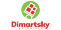 Dimartsky SA