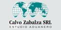 Calvo Zabalza SRL