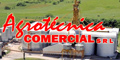 Agrotecnica Comercial S.R.L.