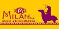 Agroveterinaria Milan SA