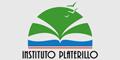 Instituto Platerillo
