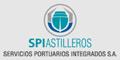 Astilleros - Servicios Portuarios Integrados Spi