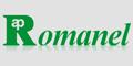 Romanel SRL - Propiedades & Arquitectura