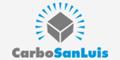 Carbo San Luis SA