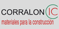 Corralon Ic