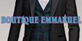 Boutique Emmanuel
