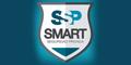 Smart - Seguridad Privada