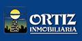 Inmobiliaria Ortiz