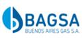 Buenos Aires Gas SA