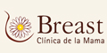 Breast - Clinica de la Mama