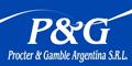 Procter & Gamble Argentina SRL
