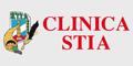 Clinica del Stia