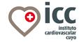 Instituto Modelo Cardiovascular Privado SA