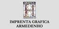 Imprenta Grafica - Armedenho