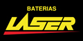 Baterias Laser