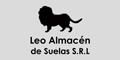Almacen Leo