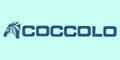 Coccolo SA - Sopletes para Pintura