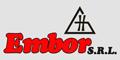 Embor SRL