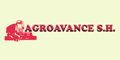 Agroavance Sh