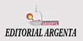 Editorial Argenta