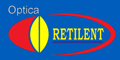 Optica Retilent de Mizar SA
