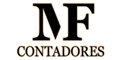 Matera Farise - Estudio Contable