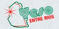 Yeso Entre Rios - Yeso para la Construccion y el Agro