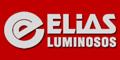 Elias Luminosos