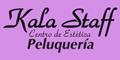 Kala Staff Peluqueria