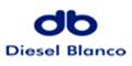 Diesel Blanco de Carlos Florencio Blanco
