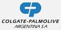Colgate - Palmolive Argentina