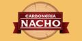 Carboneria Nacho