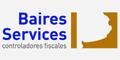 Baires Services SRL