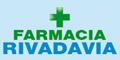 Farmacia Rivadavia