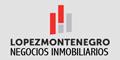 Inmobiliaria Lopez Montenegro