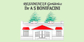 Residencia Dr a S Bonifacini