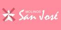 Molinos San Jose