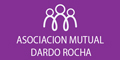 Asociacion Mutual Dardo Rocha