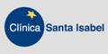 Clinica Santa Isabel